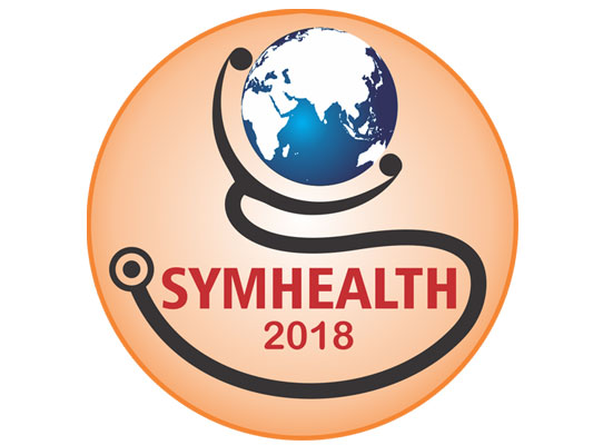 SYMHEALTH 2017 -An International Conference on Healthcare in a Globalizing World