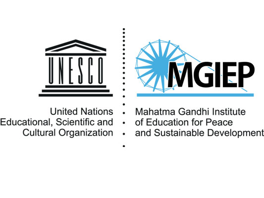 UNESCO- MGIEP and SSIS partner for Campus Youth Ambassadors programme